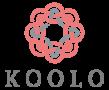 Koolo