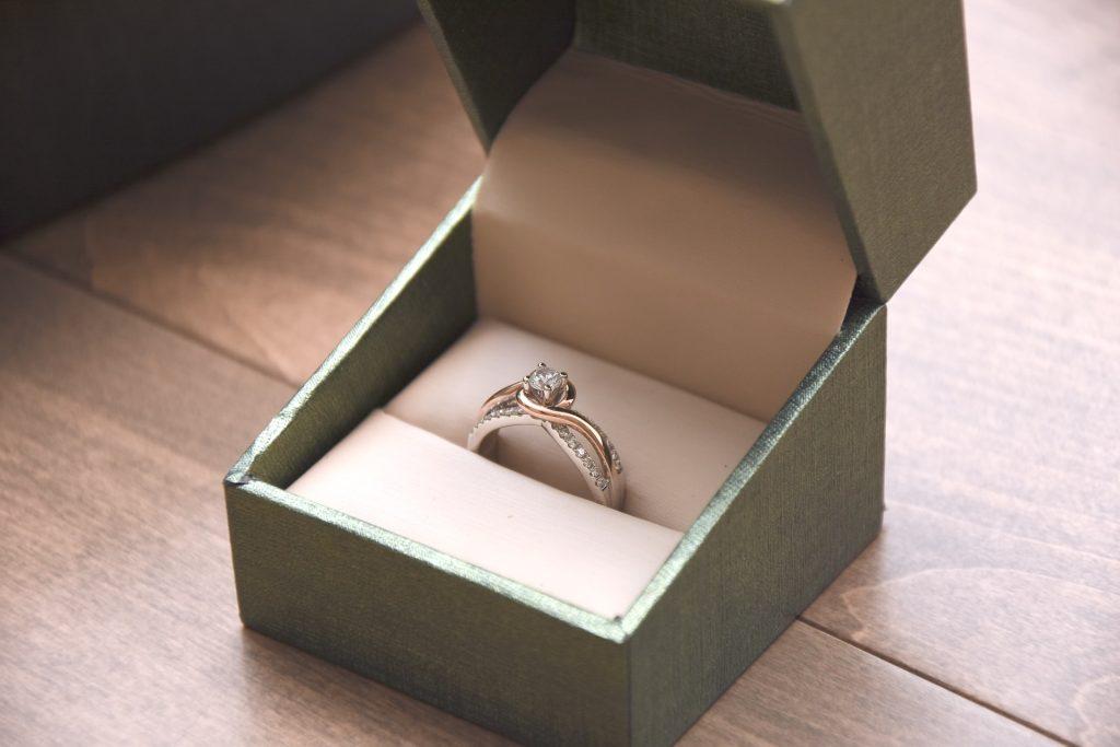 Dulong smykker